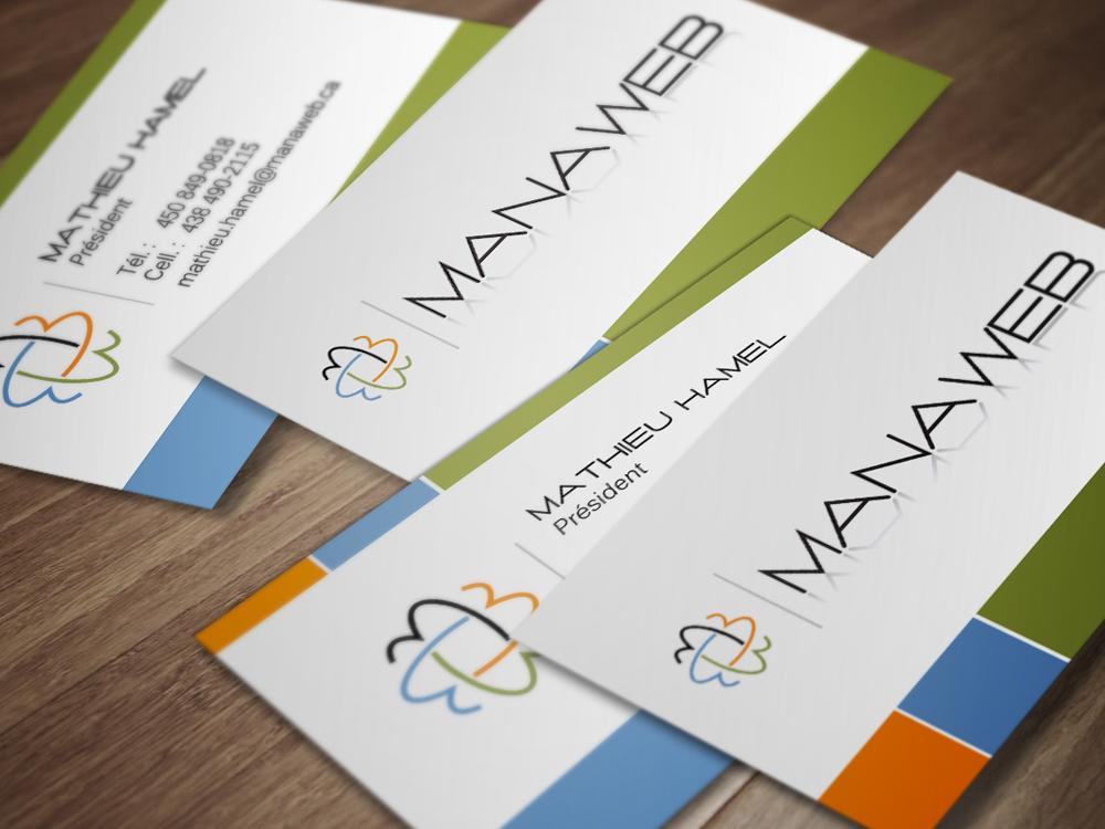 carte-manaweb-mathieu
