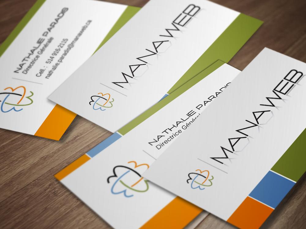 carte-manaweb-nathalie