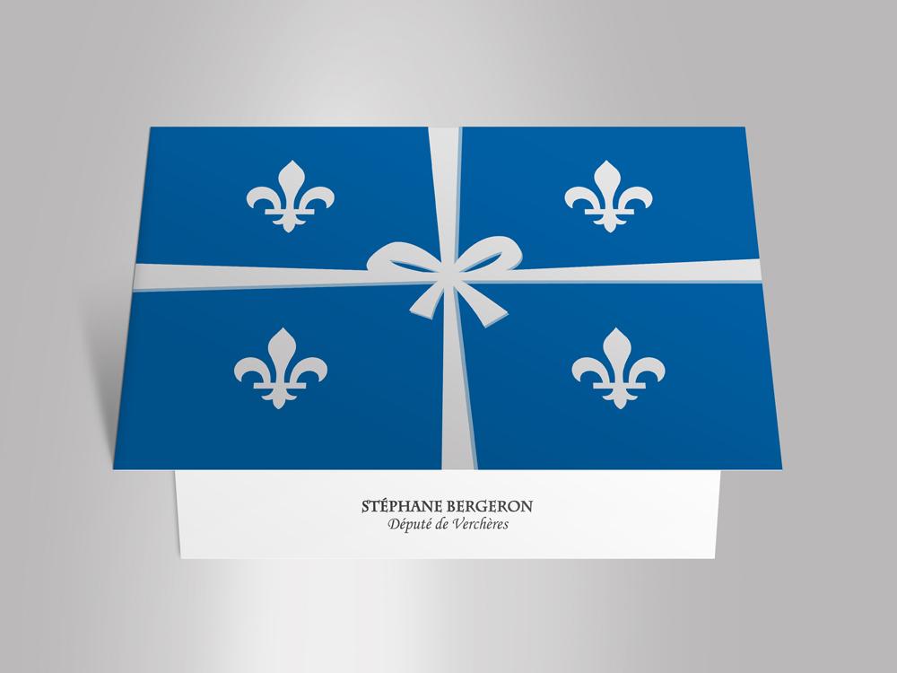 carte-souhait-stephane-bergeron-01