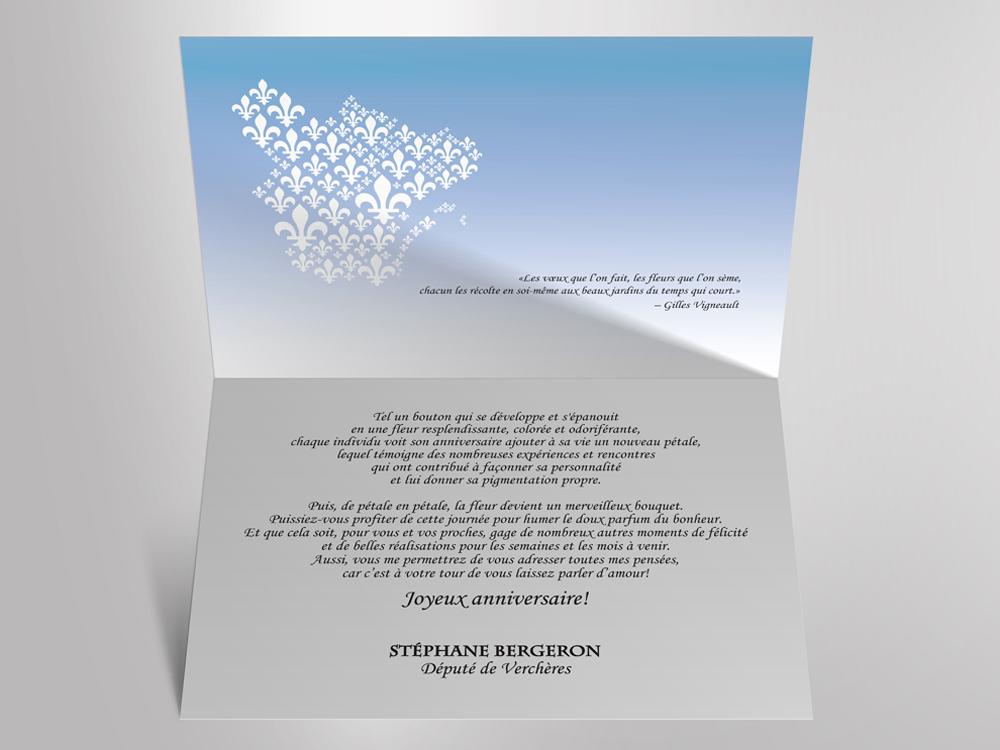 carte-souhait-stephane-bergeron-02