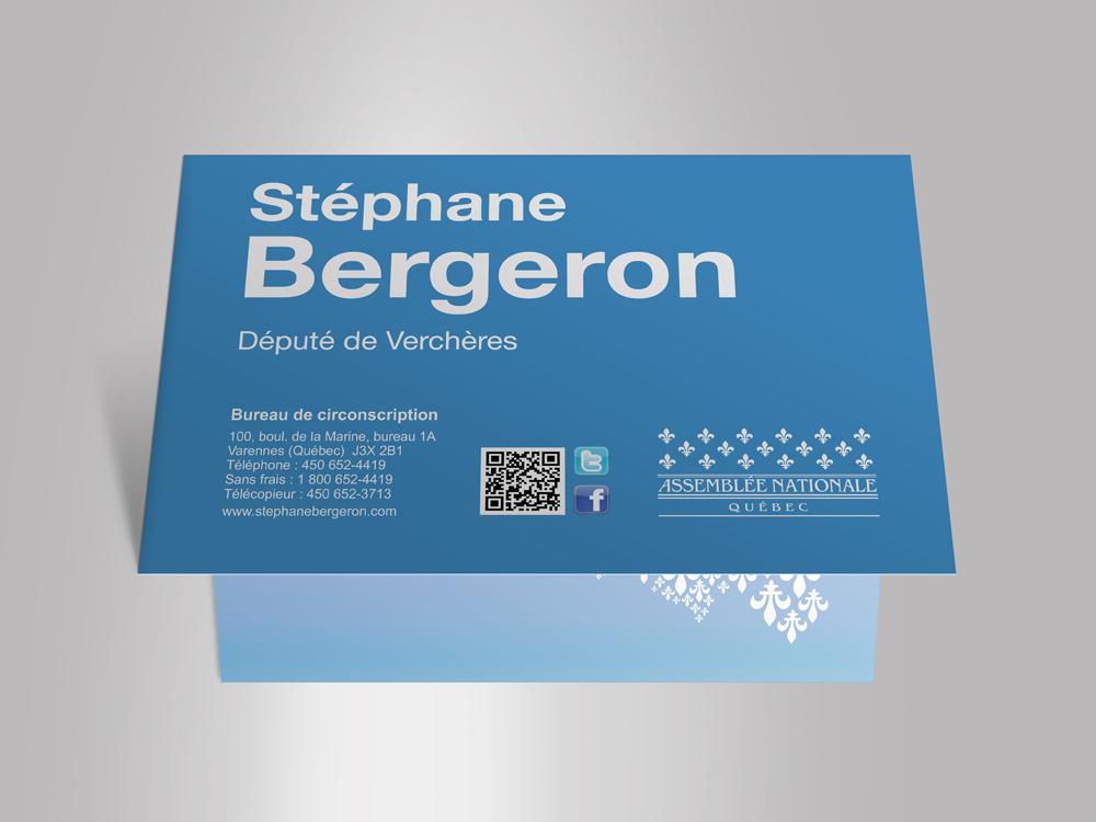 carte-souhait-stephane-bergeron-03